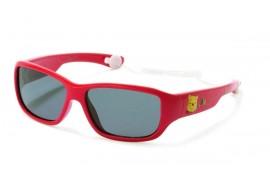 Детские очки Polaroid D0300B, возраст: 1-3 года
