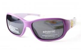 Детские очки Polaroid D0300C, возраст: 1-3 года