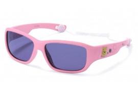 Детские очки Polaroid D0300D