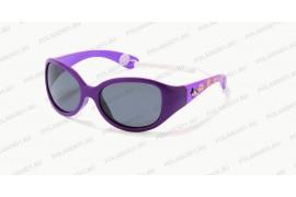 Детские очки Polaroid D0304A