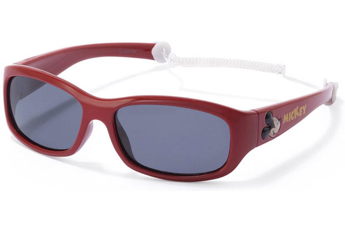 Детские очки Polaroid D0307A, возраст: 1-3 года