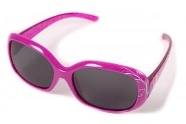 Детские очки Polaroid D0309B (D0309-6RF)