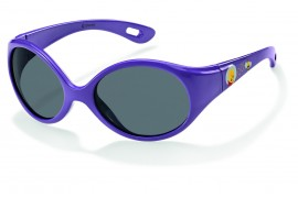 Детские очки Polaroid D0402D