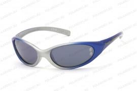 Детские очки Polaroid D0912B