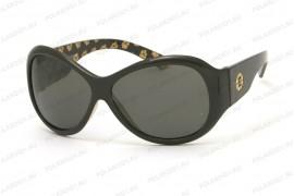 Детские очки Polaroid D0915B