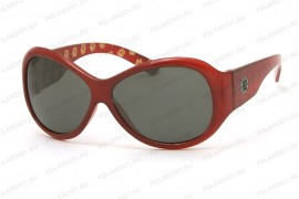 Детские очки Polaroid D0915C