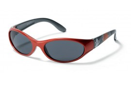Детские очки Polaroid D6104B