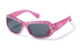 Детские очки Polaroid D6108B