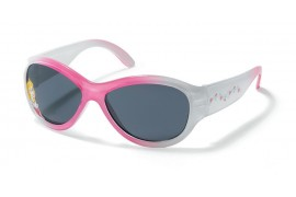 Детские очки Polaroid D6111A