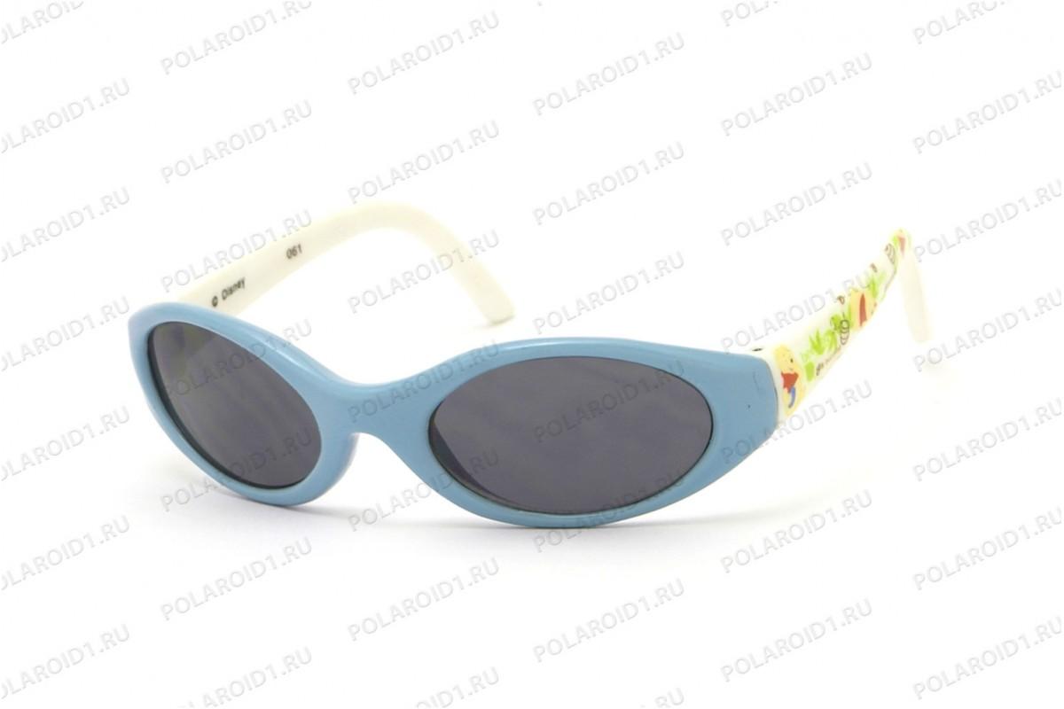 Детские очки Polaroid D6201A, возраст: 1-3 года