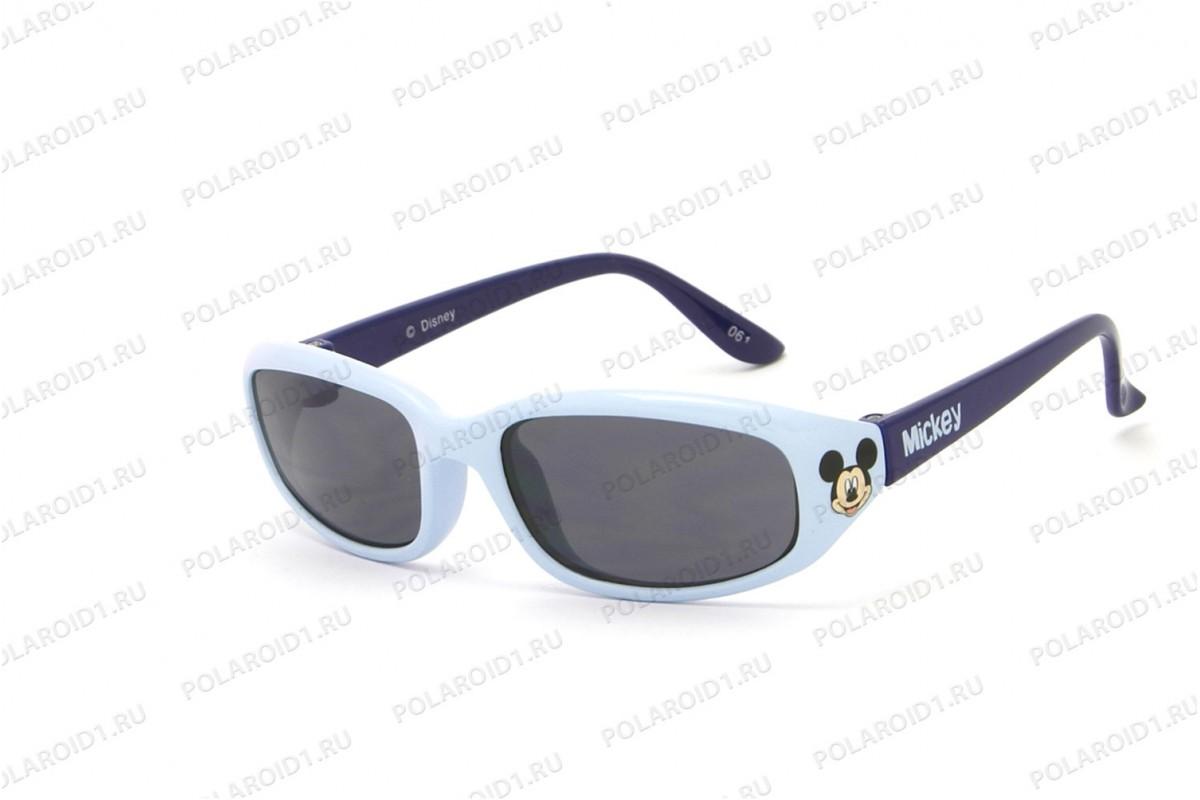 Детские очки Polaroid D6207A, возраст: 1-3 года
