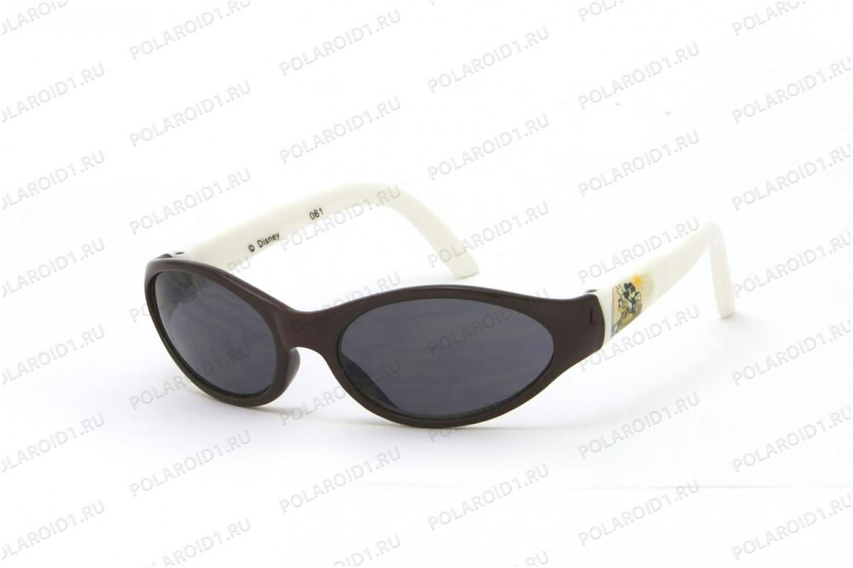 Детские очки Polaroid D6208B, возраст: 1-3 года