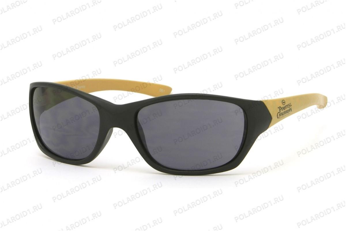 Детские очки Polaroid D6224A