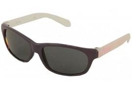 Детские очки Polaroid D6303B, возраст: 1-3 года
