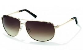 Очки Polaroid F4401C (Солнцезащитные мужские очки)