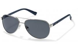 Очки Polaroid F4402B (Солнцезащитные мужские очки)