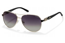 Очки Polaroid F4411A (F4411-BLS) (Солнцезащитные женские очки)