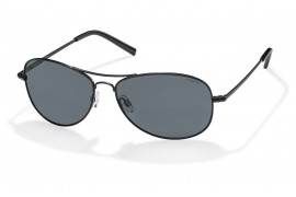 Очки Polaroid F5404A (PLD1004-S-003-61-C3) (Солнцезащитные очки унисекс)