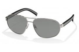 Очки Polaroid F5411C (PLD2011-S-QOS-AH) (Солнцезащитные мужские очки)