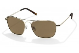 Очки Polaroid F5423C (PLD1003-S-3YG-IG) (Солнцезащитные очки унисекс)