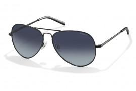 Очки Polaroid F5426A (PLD1006-S-003-58-WJ) (Солнцезащитные очки унисекс)