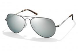 Очки Polaroid F5426C (PLD1006-S-6LB-58-JB) (Солнцезащитные очки унисекс)