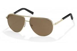 Очки Polaroid F5437B (PLD2007-S-J5G-IG) (Солнцезащитные мужские очки)