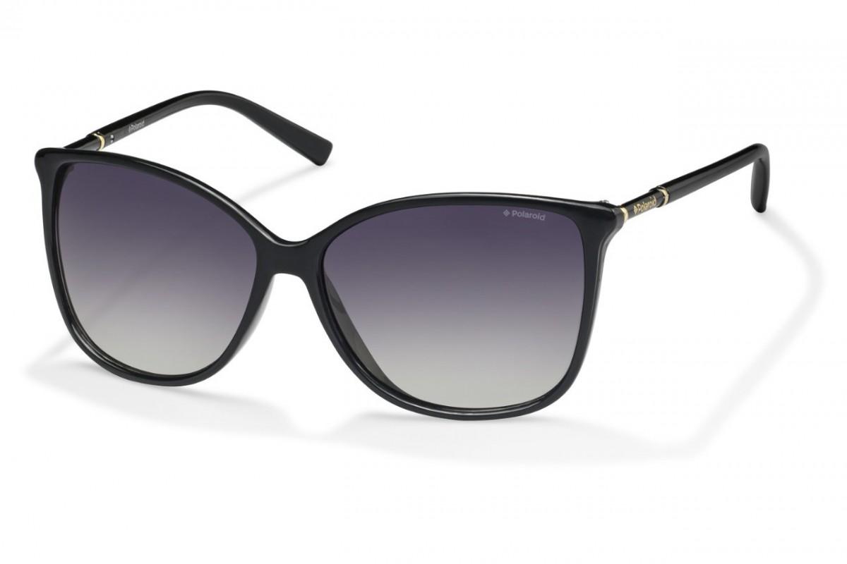 Очки Polaroid F5805A (PLD4005-S-D28-59-IX) (Солнцезащитные женские очки)