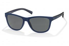 Очки Polaroid F5809A (PLD2009-S-QJW-57-Y2) (Солнцезащитные мужские очки)