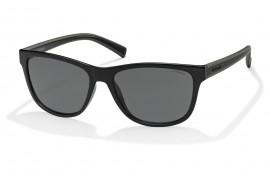 Очки Polaroid F5809D (PLD2009-S-QLK-57-Y2) (Солнцезащитные мужские очки)