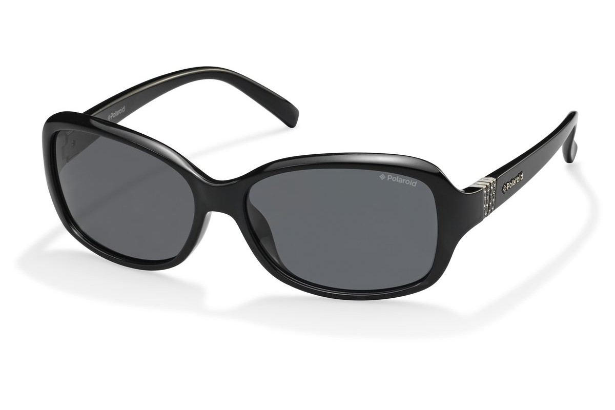 Очки Polaroid F5825A (PLD5005-S-D28-Y2) (Солнцезащитные женские очки)