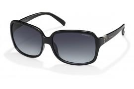 Очки Polaroid F5836A (PLD5006-S-D28-WJ) (Солнцезащитные женские очки)