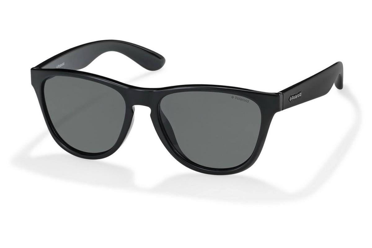 Очки Polaroid F5837B (PLD1007-S-D28-Y2) (Солнцезащитные женские очки)