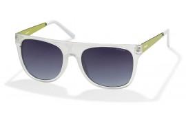 Очки Polaroid F5845C (PLD6005-S-QFZ-WJ) (Солнцезащитные женские очки)