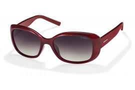 Очки Polaroid F5849B (PLD1009-S-PQL-8W) (Солнцезащитные очки унисекс)