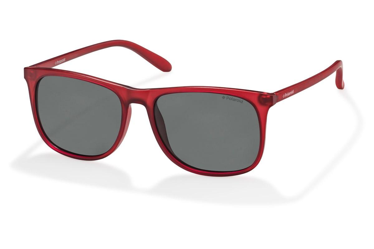 Очки Polaroid F5852C (PLD6002-S-PVF-Y2) (Солнцезащитные очки унисекс)
