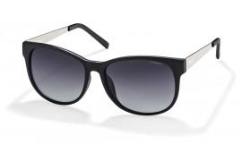 Очки Polaroid F5864A (PLD6004-S-EJZ-WJ) (Солнцезащитные очки унисекс)