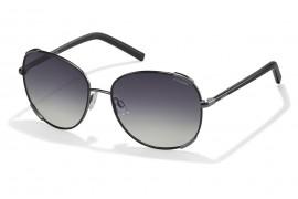 Очки Polaroid F6405A (PLD4025-S-CVL-59-IX) (Солнцезащитные женские очки)
