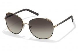 Очки Polaroid F6405C (PLD4025-S-LLJ-59-94) (Солнцезащитные женские очки)