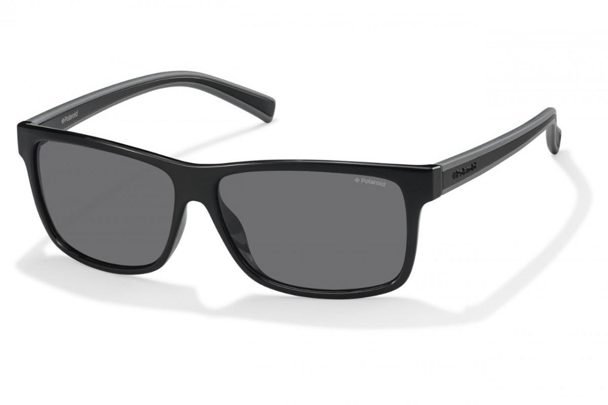 Очки Polaroid F6801A (PLD2027-S-M2Z-59-Y2) (Солнцезащитные мужские очки)