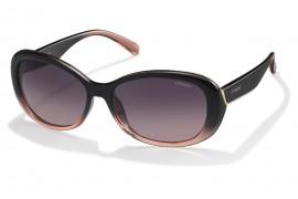 Очки Polaroid F6803C (PLD4024-S-LK8-58-JR) (Солнцезащитные женские очки)