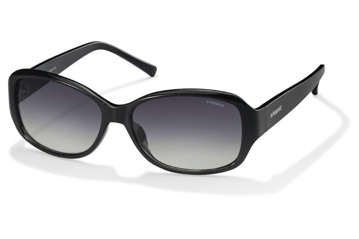 Очки Polaroid F6804A (PLD4028-S-D28-56-IX) (Солнцезащитные женские очки)