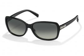 Очки Polaroid F6806A (PLD5012-S-D28-56-LB) (Солнцезащитные женские очки)