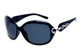 Очки Polaroid F8001A (Солнцезащитные женские очки)