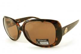 Очки Polaroid F8015B (Солнцезащитные женские очки)