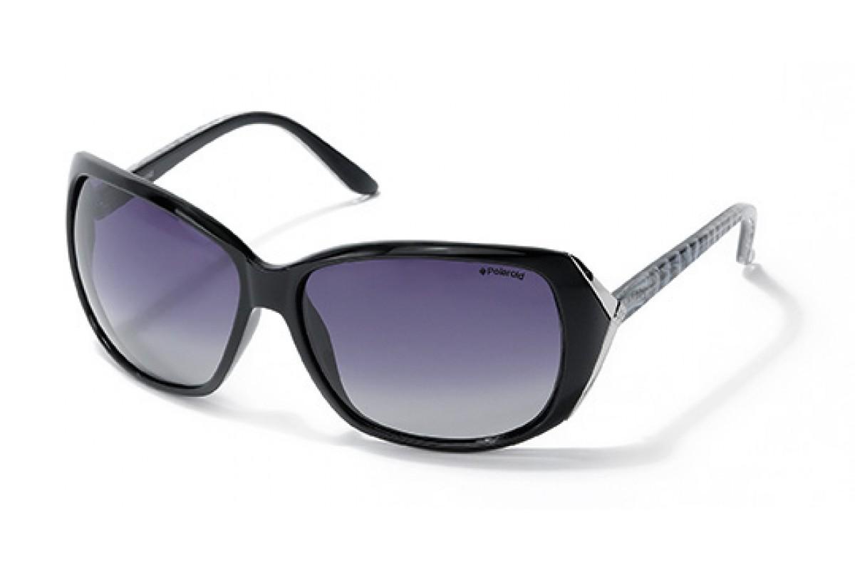 Очки Polaroid F8104A (Солнцезащитные женские очки)