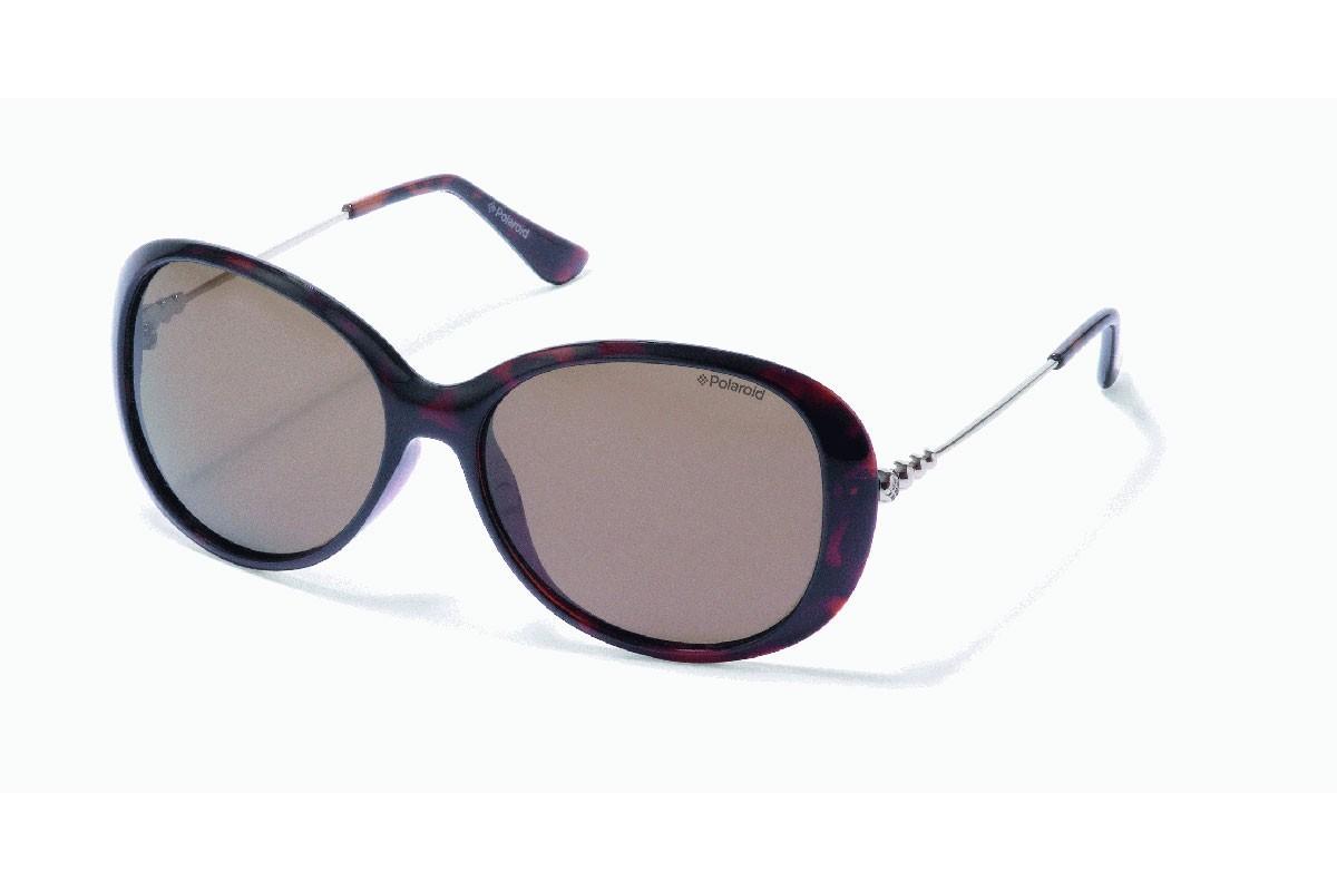 Очки Polaroid F8302B (Солнцезащитные женские очки)