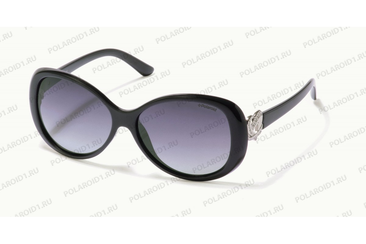 Очки Polaroid F8307A (Солнцезащитные женские очки)