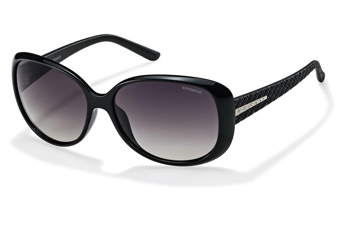 Очки Polaroid F8403A (F8403-KIH) (Солнцезащитные женские очки)