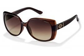 Очки Polaroid F8413B (Солнцезащитные женские очки)
